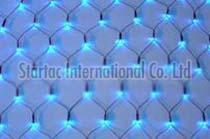 LED Net Light (CT-LED-BG-176-230V-C)