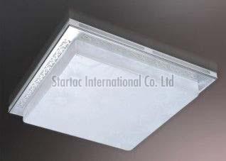 LED Panel Light (120W)