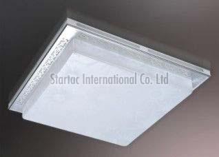LED Panel Light (60W)
