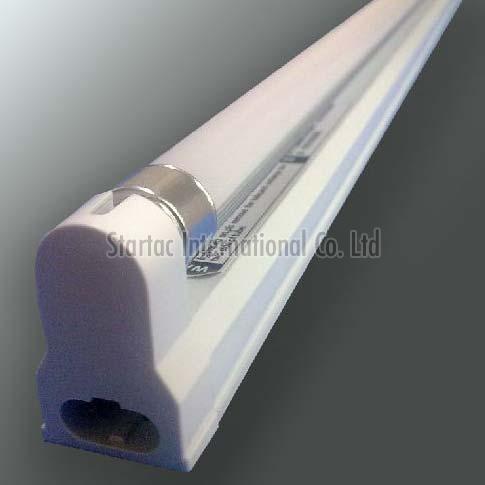 LED T5 & T8 Tube (A4--2C1-11)