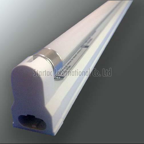 LED T5 & T8 Tube (A4--2C1-12)