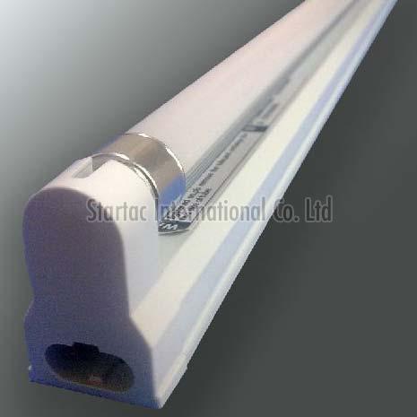 LED T5 & T8 Tube (A4--2C1-21)