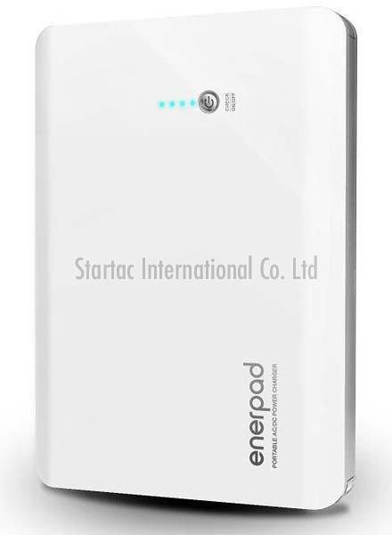 Universal AC Portable Power Bank (AC-18K)