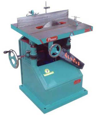 22 Amazing Woodworking Machine Manufacturers In India