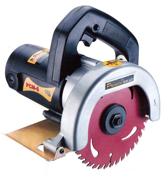 Home › Products › Sharp Gold Power Tools › Wood Cutting Machines