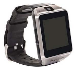 Kids GPS Smartwatch