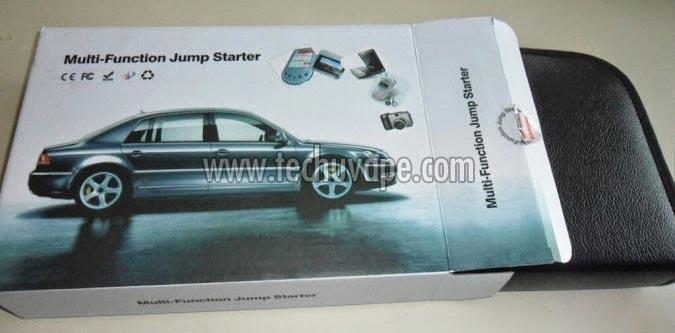 car jump starter03
