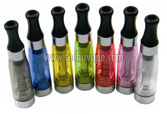 CE4 ATOMIZER IN CHINA