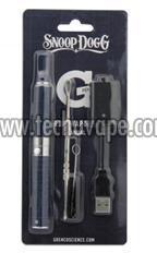 Snoop Dogg G Pen Blister Kit 01