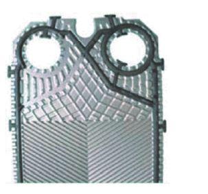 Heat Exchanger Gaskets
