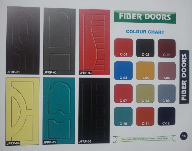 Bathroom Doors Manufacturers In India fibre doors & frp doors
