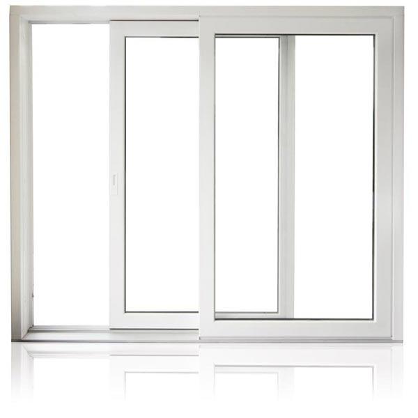 Aluminium Sliding Windows Fabrication And Installation