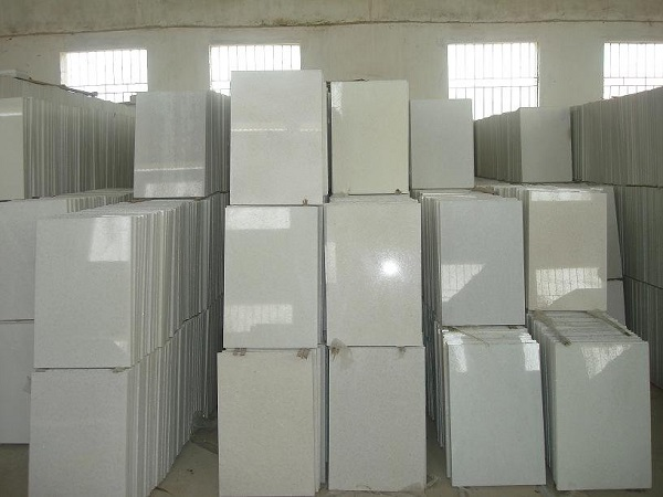 Cut Size Marble Slabs 06