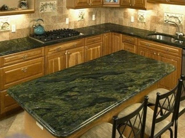 Green Marble Slabs 03