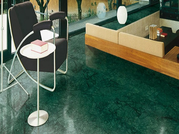 Green Marble Slabs 05