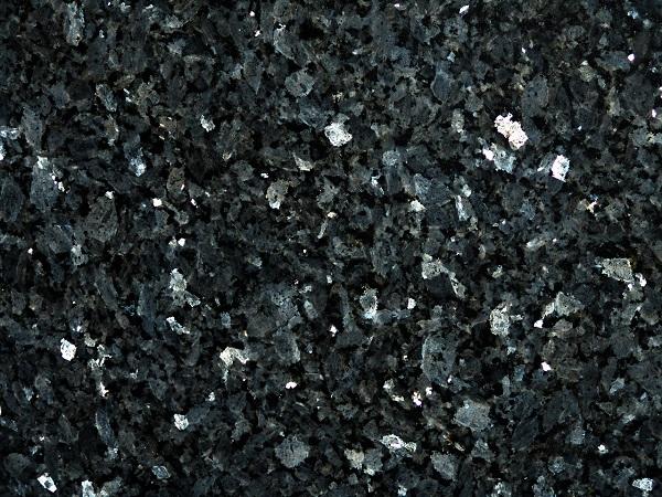 Imported Granite Slab 01