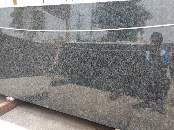 Imported Granite Slab 06