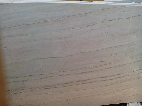 Katni Marble Slabs 06