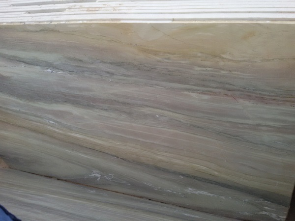 Marble Stone Slabs Natural Marble Stone Slab White Marble