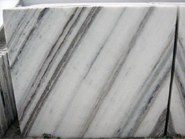 Makrana Marble Slabs 05