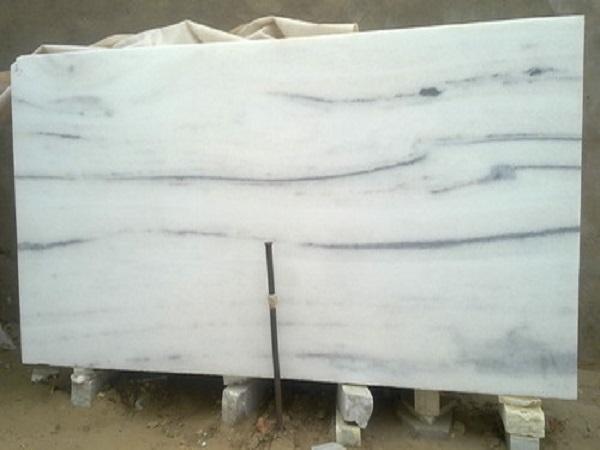 Makrana Marble Slabs 06