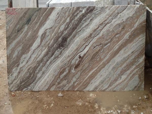 Sawar Marble Slabs 01