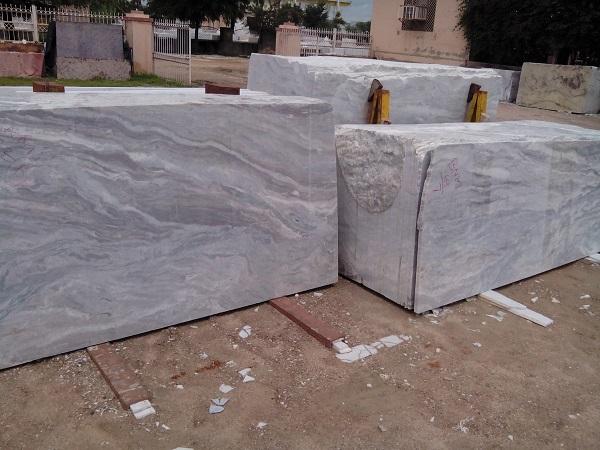 Sawar Marble Slabs 02