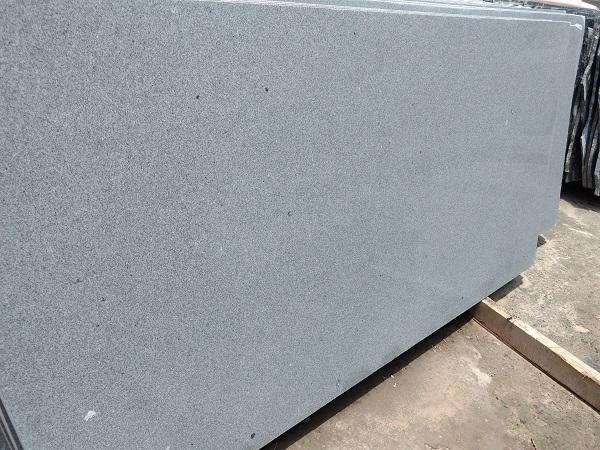 White Granite Slabs 05