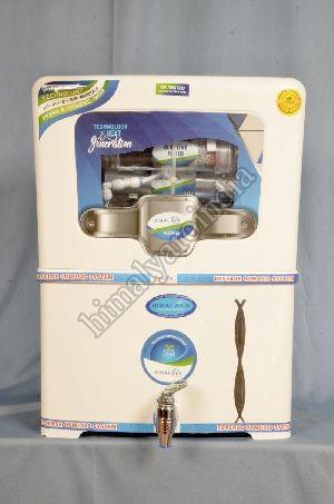RO Water Purifier=>Nova RO Water Purifier