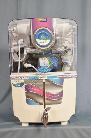RO Water Purifier=>Puma RO Water Purifier