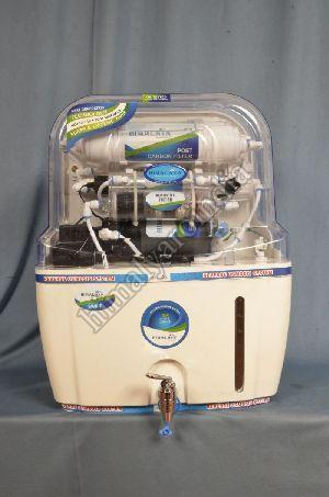 RO Water Purifier=>Swift RO Water Purifier