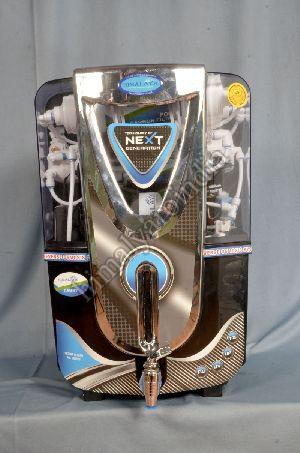 RO Water Purifier=>Camery RO Water Purifier