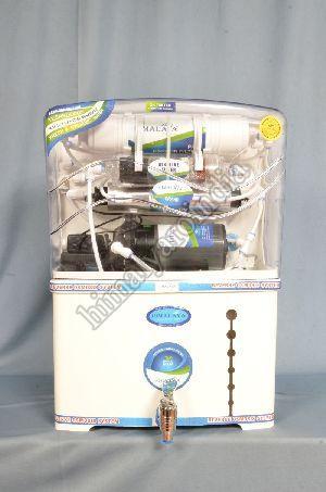 RO Water Purifier=>Grand RO Water Purifier
