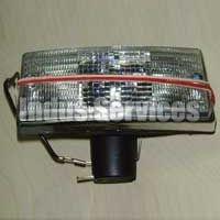 LML Vespa Front Blinker