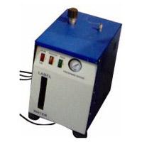 Portable Steam Generator