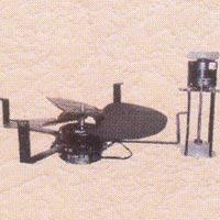Air Cooler Pump