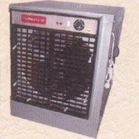 Desert Room Air Cooler