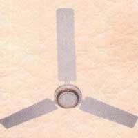 Dynasty Ceiling Fan