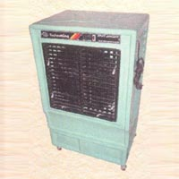 Room Fiber Air Cooler (F.T)
