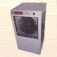 Room Fiber Air Cooler (M.T)