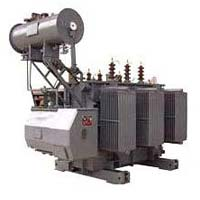 High Power Transformers Manufacturers in India