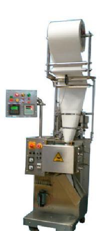 Weighmetric Filling Machine,Gelatin Capsule Filling Machine Exporter