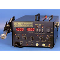 MAX 7805 SMD Rework Station