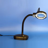Reading Table Lamp