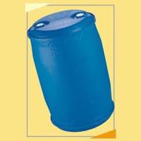 Plastic Drums-04