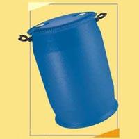 Plastic Drums-10