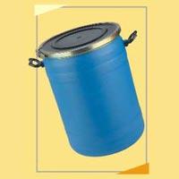 Plastic Drums-13