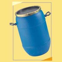 Plastic Drums-15