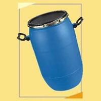 Plastic Drums-19