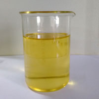 Soya Methyl Ester